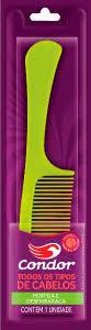imagem de PENTE CONDOR BASIC SM K-8 1/2