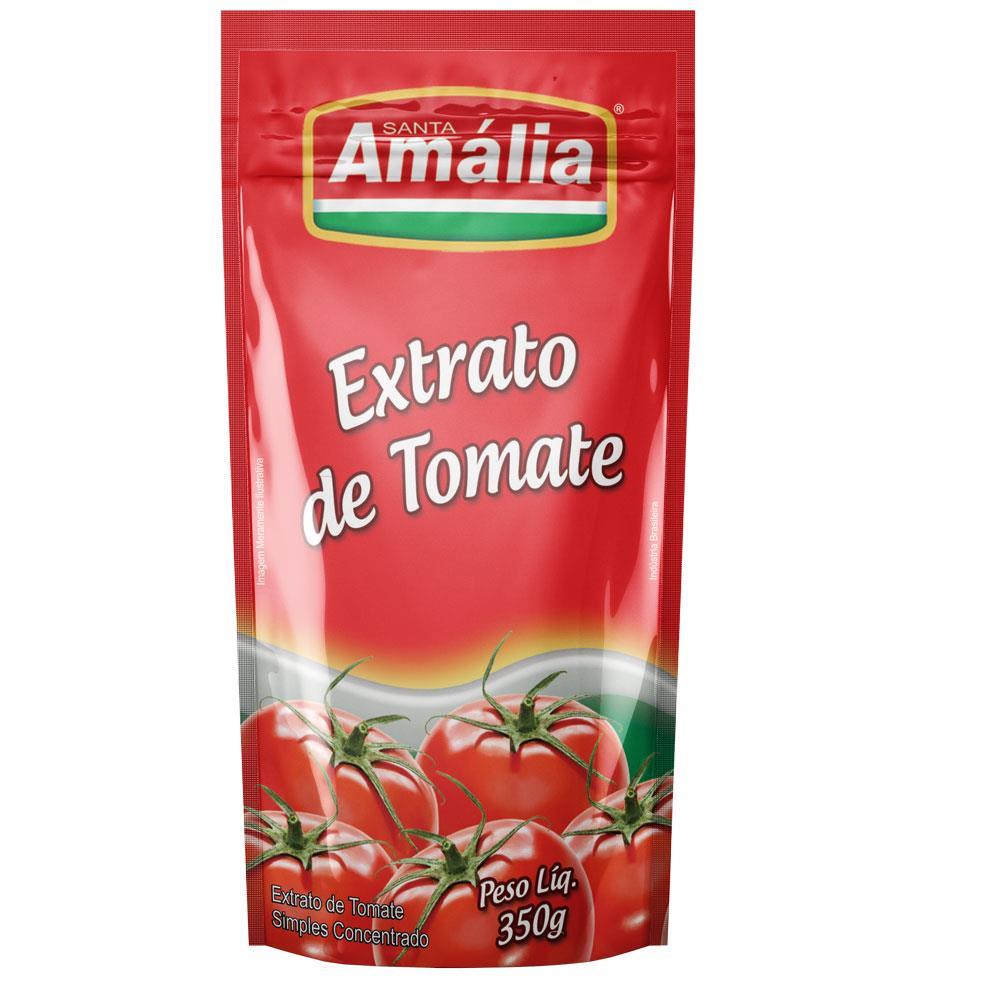imagem de EXT TOM STA AMALIA MASSA DORO SAC 350G