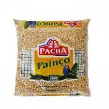imagem de PAINCO PACHA 500G